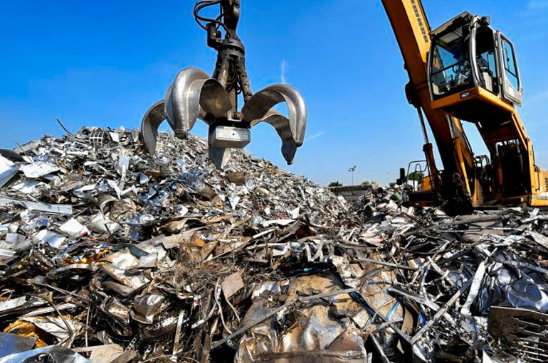 Metal-recycling-near-me